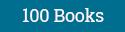 btn_100Books