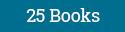 btn_25Books