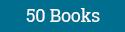 btn_50Books