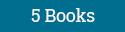 btn_5Books