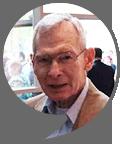 Richard E. Rochford, CPA, MBA
