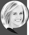 Annie Sorensen, Top 25 income earner Network Marketer, Kansas City, MO